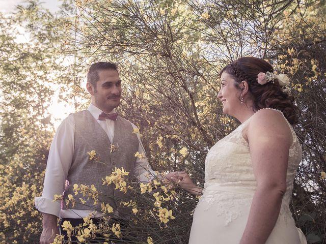 Le mariage de Aldo et Aurélie à Castres, Tarn 25