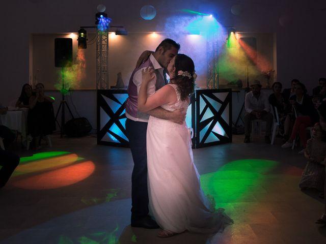 Le mariage de Aldo et Aurélie à Castres, Tarn 37