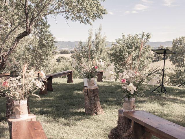 Le mariage de Aldo et Aurélie à Castres, Tarn 38