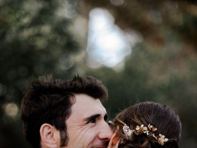 Le mariage de Yannick et Amandine à Lorient, Morbihan 22