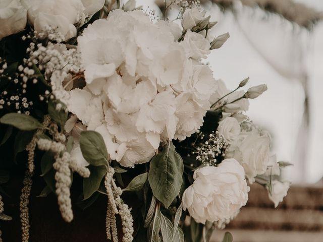 Le mariage de Simon et Alice à Cernay-la-Ville, Yvelines 17