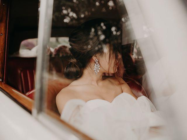 Le mariage de Simon et Alice à Cernay-la-Ville, Yvelines 74