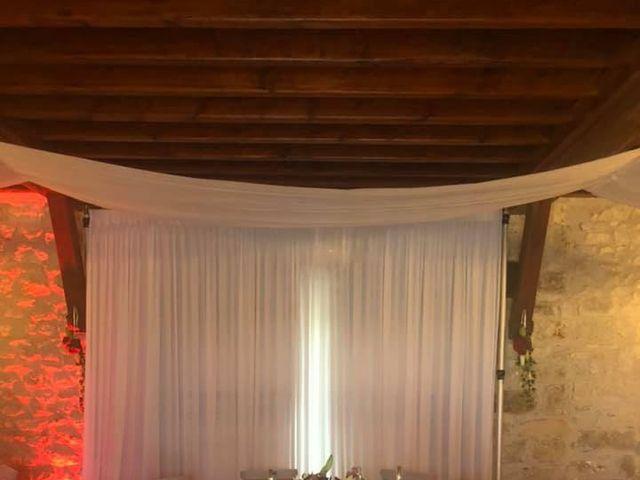 Le mariage de Nicolas et Laurence à La Chapelle-la-Reine, Seine-et-Marne 8