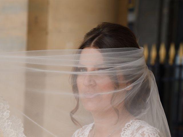 Le mariage de Jonathan et Olivaa à Bobigny, Seine-Saint-Denis 30
