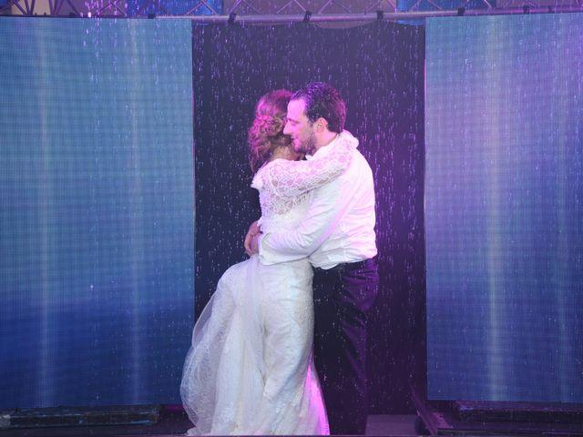 Le mariage de Jonathan et Olivaa à Bobigny, Seine-Saint-Denis 40
