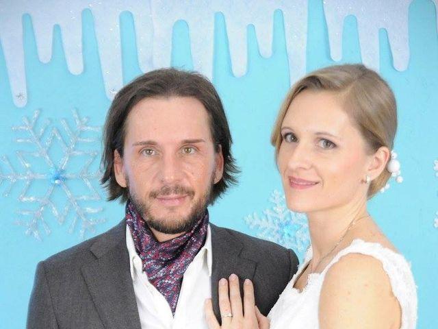 Le mariage de Amandine et Denis à Mérignac, Gironde 20