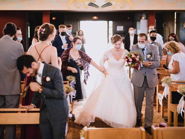 Le mariage de Valentin et Prescillia à Nice, Alpes-Maritimes 10