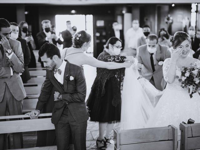 Le mariage de Valentin et Prescillia à Nice, Alpes-Maritimes 13