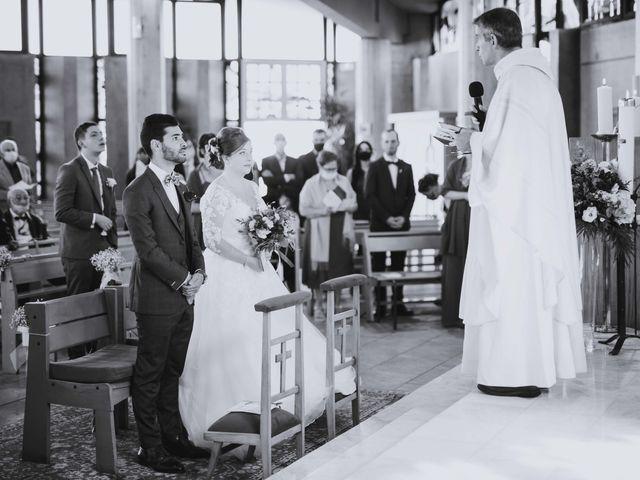 Le mariage de Valentin et Prescillia à Nice, Alpes-Maritimes 18