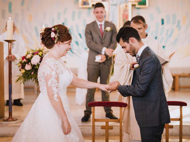 Le mariage de Valentin et Prescillia à Nice, Alpes-Maritimes 23
