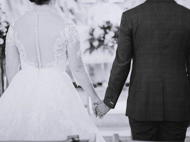 Le mariage de Valentin et Prescillia à Nice, Alpes-Maritimes 26