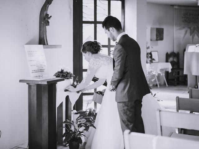 Le mariage de Valentin et Prescillia à Nice, Alpes-Maritimes 28