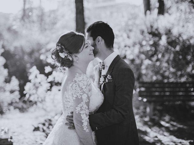 Le mariage de Valentin et Prescillia à Nice, Alpes-Maritimes 37