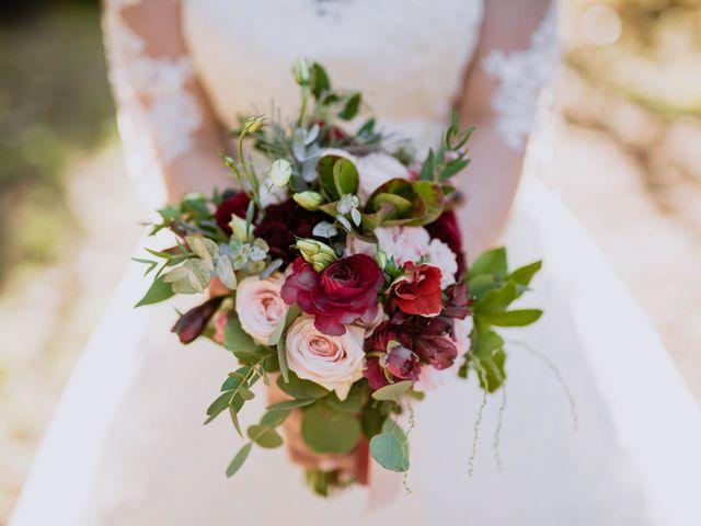 Le mariage de Valentin et Prescillia à Nice, Alpes-Maritimes 43