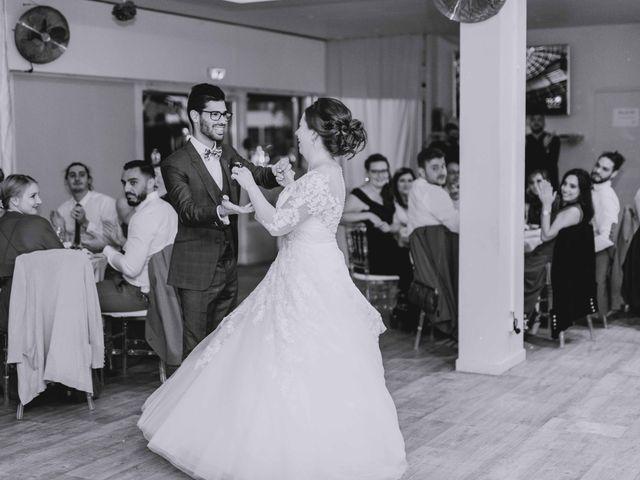 Le mariage de Valentin et Prescillia à Nice, Alpes-Maritimes 55