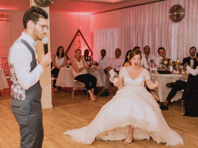 Le mariage de Valentin et Prescillia à Nice, Alpes-Maritimes 67