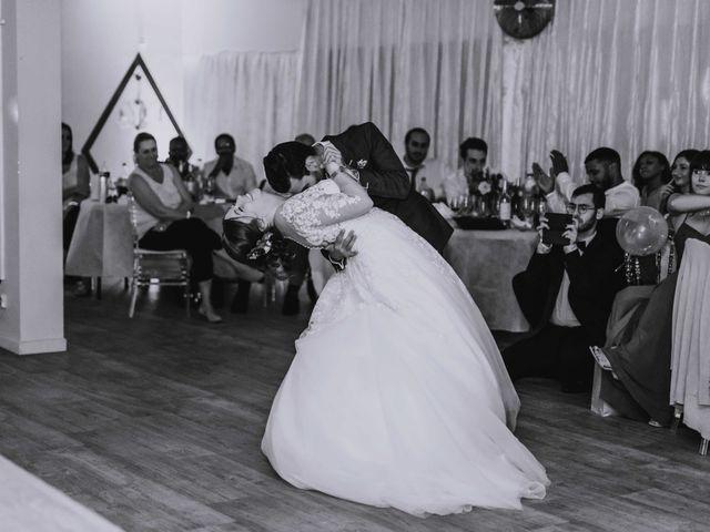 Le mariage de Valentin et Prescillia à Nice, Alpes-Maritimes 69