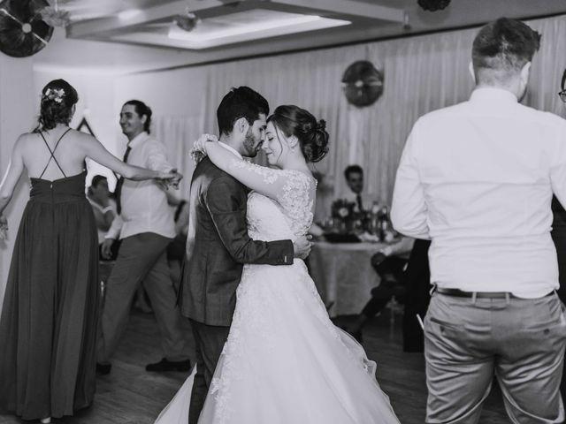 Le mariage de Valentin et Prescillia à Nice, Alpes-Maritimes 70