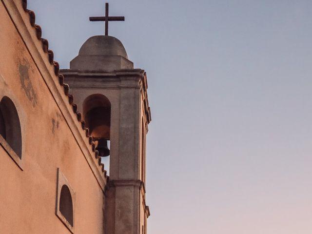 Le mariage de Jean et Ophélie à Calvi, Corse 28