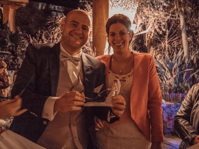 Le mariage de Jean et Ophélie à Calvi, Corse 46