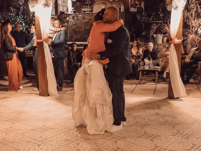 Le mariage de Jean et Ophélie à Calvi, Corse 48