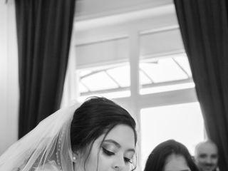Le mariage de Christelle et Alexendre 2