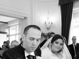 Le mariage de Christelle et Alexendre 3