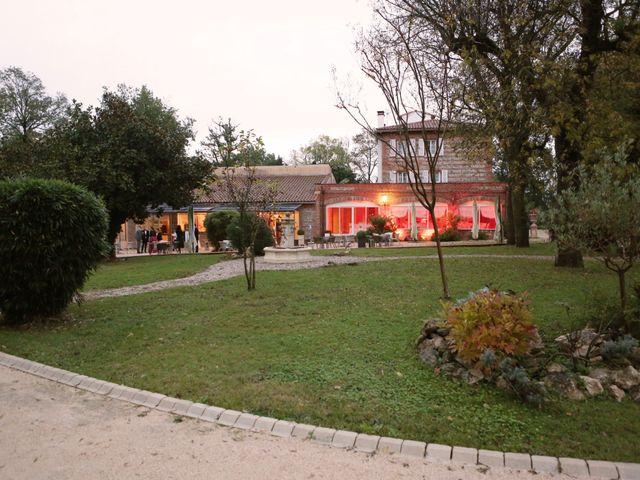 Le mariage de Jérémy et Mathilde à Muret, Haute-Garonne 45