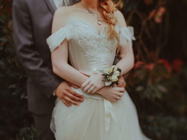 Le mariage de Yoann et Christelle à Villebon-sur-Yvette, Essonne 2