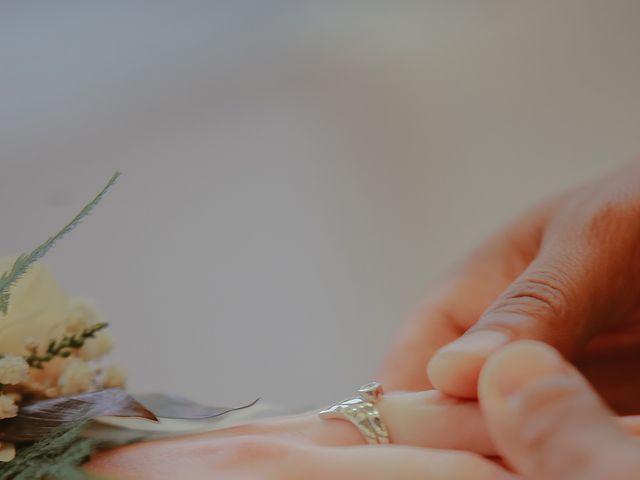 Le mariage de Yoann et Christelle à Villebon-sur-Yvette, Essonne 28