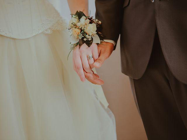 Le mariage de Yoann et Christelle à Villebon-sur-Yvette, Essonne 29