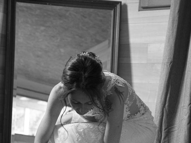 Le mariage de David et Jessica à Figeac, Lot 34