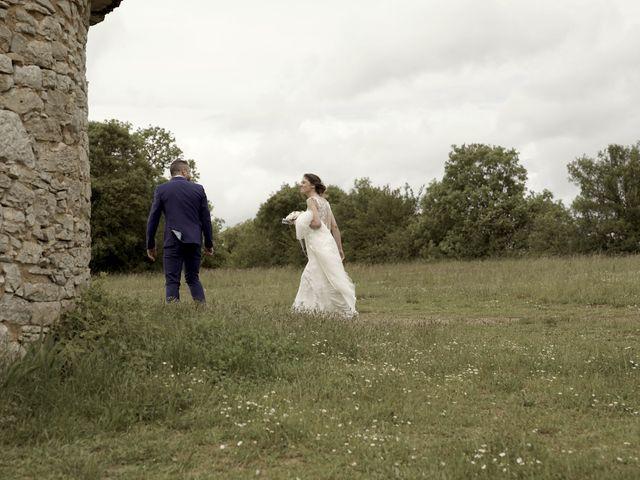 Le mariage de David et Jessica à Figeac, Lot 51