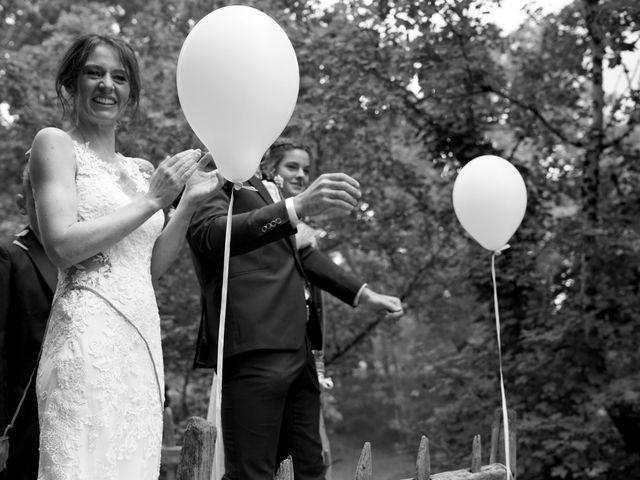 Le mariage de David et Jessica à Figeac, Lot 71