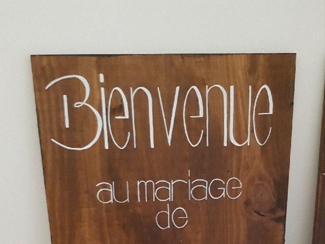 Le mariage de Julien et Justine à Céreste, Alpes-de-Haute-Provence 13