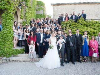 Le mariage de Chloé et Julien 3