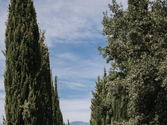 Le mariage de Vincent et Coralie à Nice, Alpes-Maritimes 17