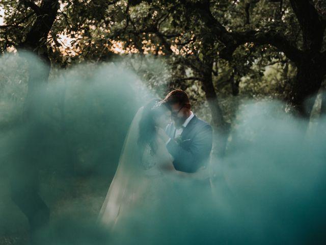Le mariage de Vincent et Coralie à Nice, Alpes-Maritimes 29