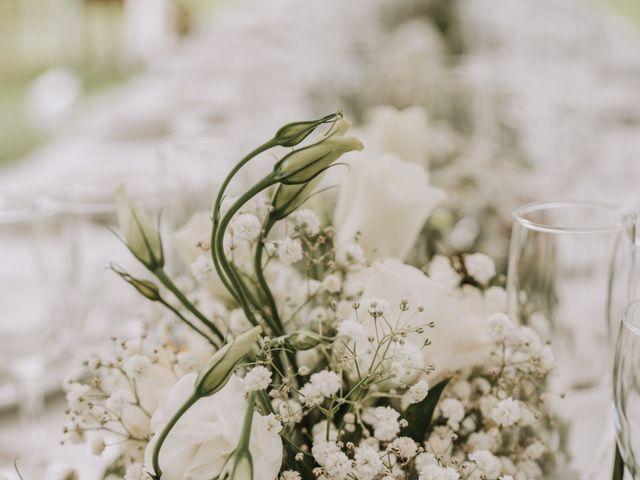 Le mariage de Vincent et Coralie à Nice, Alpes-Maritimes 37