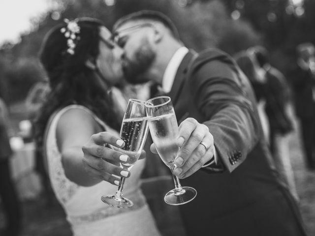 Le mariage de Vincent et Coralie à Nice, Alpes-Maritimes 38