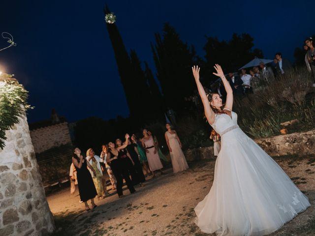 Le mariage de Vincent et Coralie à Nice, Alpes-Maritimes 41