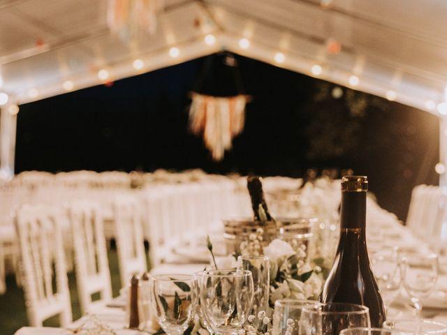 Le mariage de Vincent et Coralie à Nice, Alpes-Maritimes 43