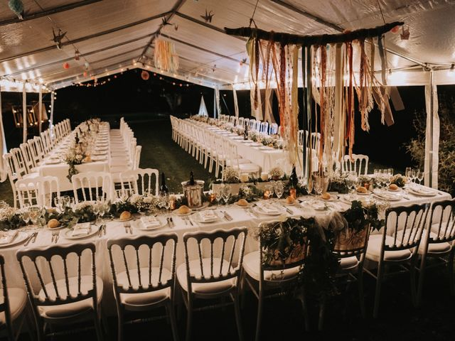 Le mariage de Vincent et Coralie à Nice, Alpes-Maritimes 45