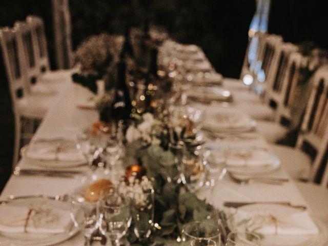Le mariage de Vincent et Coralie à Nice, Alpes-Maritimes 46