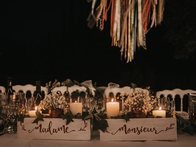 Le mariage de Vincent et Coralie à Nice, Alpes-Maritimes 48