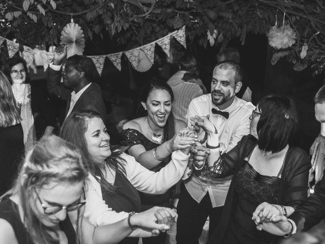 Le mariage de Vincent et Coralie à Nice, Alpes-Maritimes 52