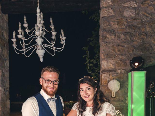 Le mariage de Vincent et Coralie à Nice, Alpes-Maritimes 57