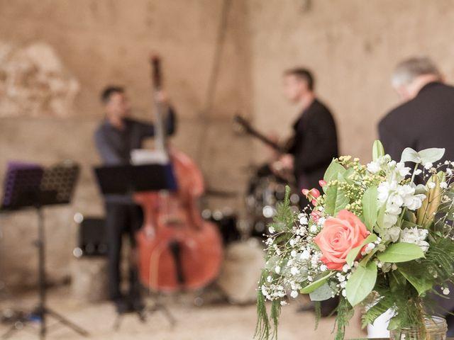Le mariage de Marc-Eric et Anne-Laure à Castres, Tarn 23