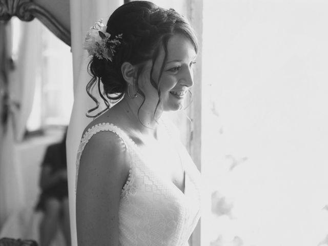 Le mariage de Maxime et Elodie à Castres, Tarn 22