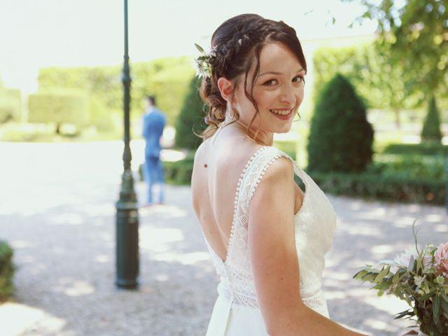 Le mariage de Maxime et Elodie à Castres, Tarn 29